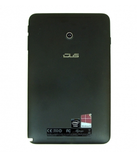 Back Frame (Tablet) Asus VivoTab Note 8 M80 TA Stock New