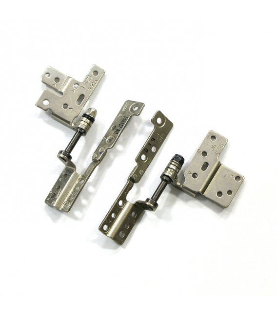 Hinge (NB) Asus K555L New