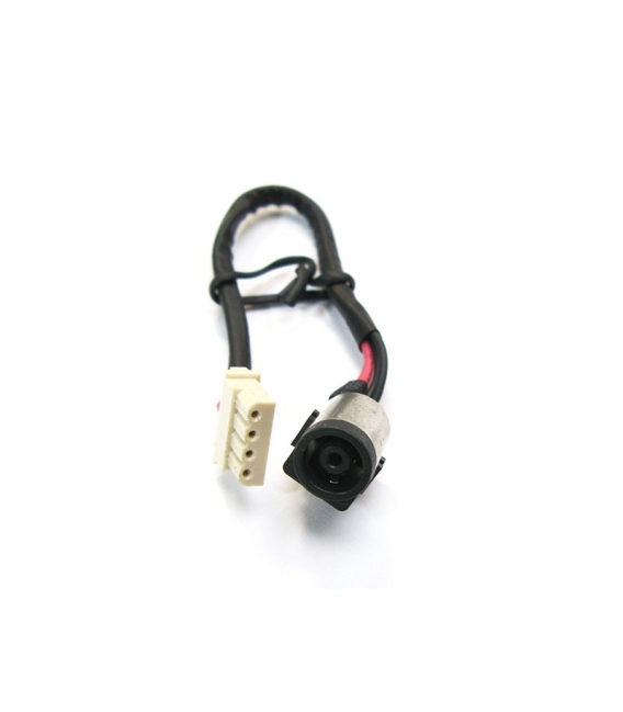 Power Jack (NB) Sony Vaio SVF152 New