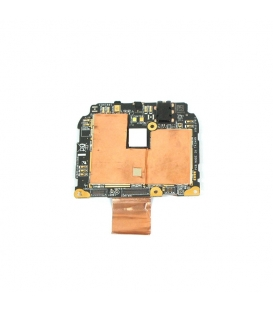 Board ASUS ZENFONE 2 ZE551ML