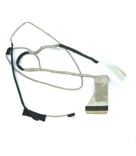 LED Flat Cable TOSHIBA Satellite C50-A
