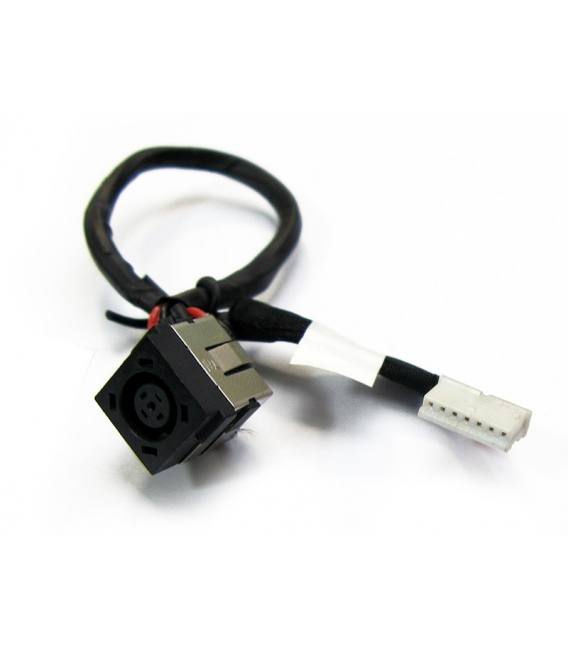 Power Jack (NB) Dell Inspiron N4010 New