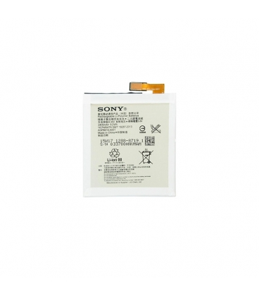 Battery SONY M4 AGPB014-A001