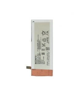 Battery SONY M5 AGPB016-A001