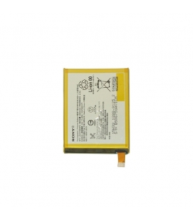 Battery SONY Z3+ LIS1579ERPC
