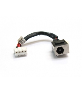 Power Jack (NB) Suzuki TN7 New