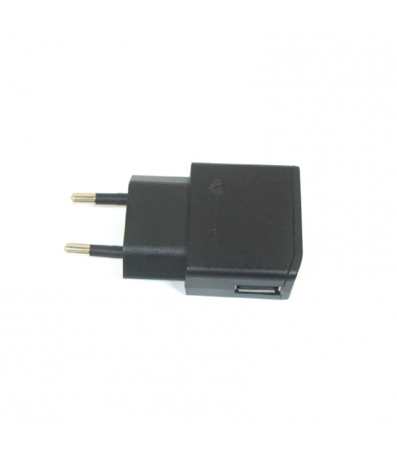Charger SONY Sony EP800 5V 850mA