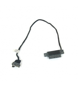 ODD SATA Connector & Cable HP Pavilion 431