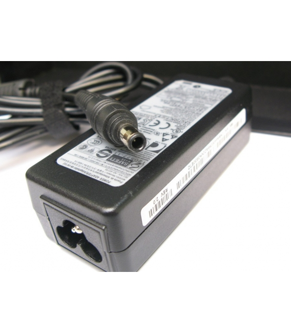 Adapter (NB) Samsung 19V - 2.1A New