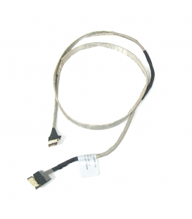 Flex Cable of Camera Lenovo Z51