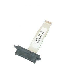 ODD SATA Connector & Cable Hp Pavilion 15-n