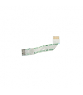 Flex Cable of Power Switch Board Sony SVF 1421