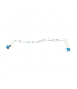 Flex Cable of NFC Sony FIT 15 SVF1532