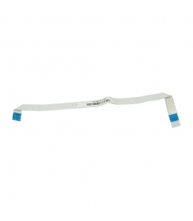 Flex Cable of NFC Sony FIT 15E SVF152190X