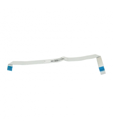 Flex Cable of NFC Sony FIT 15E 152190X