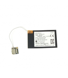 NFC Module & Antenna Sony Vaio Fit SVF152