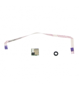 NFC Module & Cable Sony T77H446