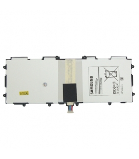 Battery Samsung Galaxy Tab 2 10.1 GT-P5100