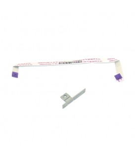 Flex Cable of NFC Sony Vaio Fit SVF142190X