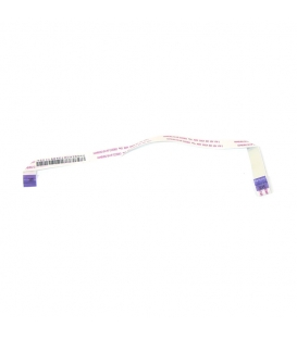 Flex Cable of NFC Sony Vaio Fit 15E SVF1521