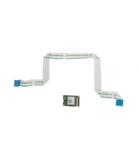 NFC Module & Cable Sony Vaio Flip 14A SVF14