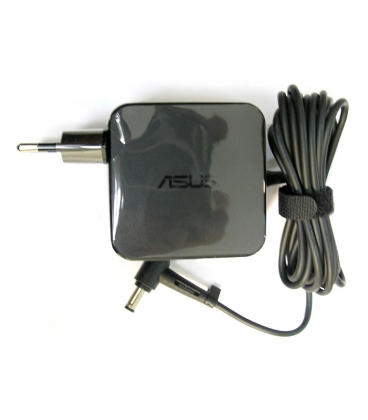 Adapter (NB) Asus 19V - 2.37A New