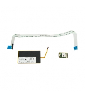 NFC Module & Cables & Antenna Sony Vaio Fit 15E SVF15322SG