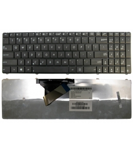 Keyboard (NB) Asus A503U New