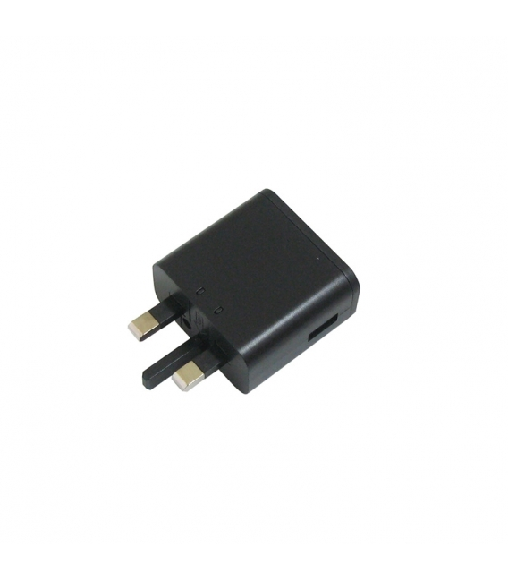 Charger iLIFE 5.0V - 2.0A