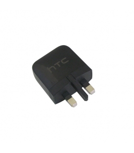 Charger HTC 5V - 1.0A