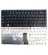 Keyboard (NB) Suzuki R42II New