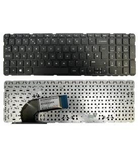 Keyboard HP Pavilion 15-N