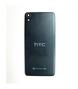 Back Frame HTC DESIRE 826