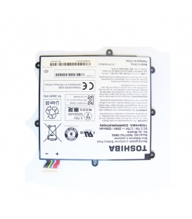 Battery TOSHIBA ENCORE WT8-A