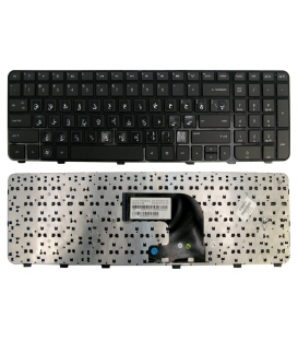 Keyboard HP Pavilion DV6-7000