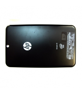 Back Frame (Tablet) HP STREAM 8