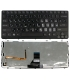 Keyboard (NB) Sony Vaio SVE1412FXB New
