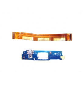 USB Board HTC DESIRE 830