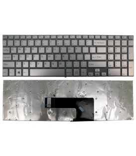 Keyboard Sony VAIO Fit 15 SVF15