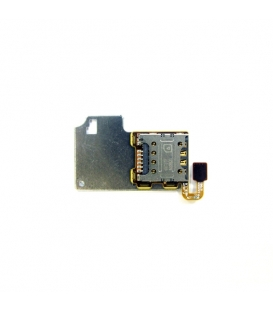 SD CART Socket LG G4 H815