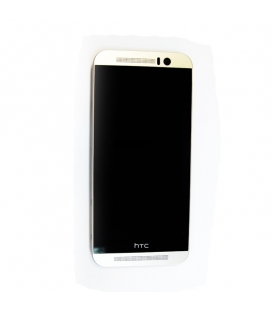 Touch + LED HTC ONE M9E
