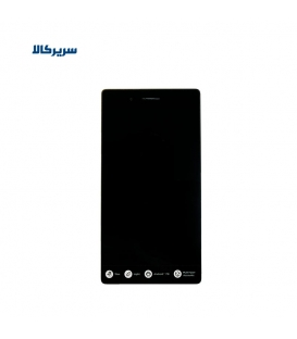 Touch & LCD Lenovo Tablet4 -7