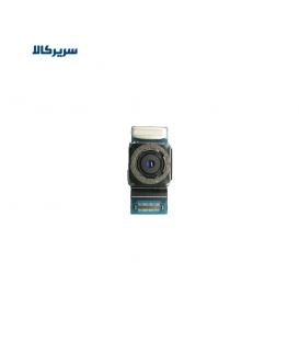 Primary Camera BLACKBERRY PRIVE