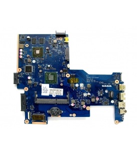 Motherboard (NB) HP G005 New