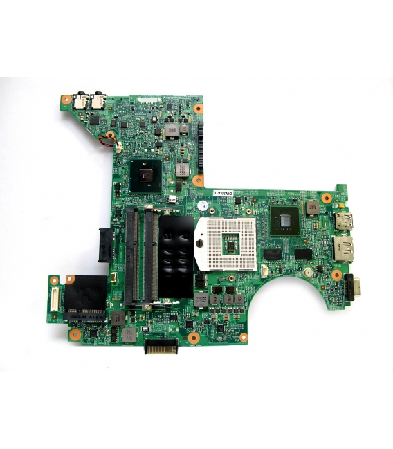 Motherboard (NB) Dell Vostro 3300 New