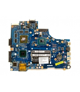 Motherboard Dell 5521