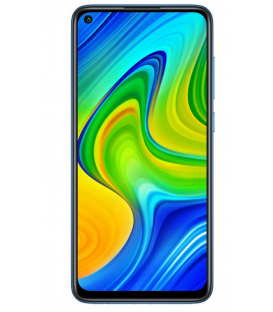 Xiaomi Redmi Note 9 64