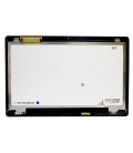 "Display LED Touch Sony SVF 14.0"" Slim FHD 30pin Glossy"
