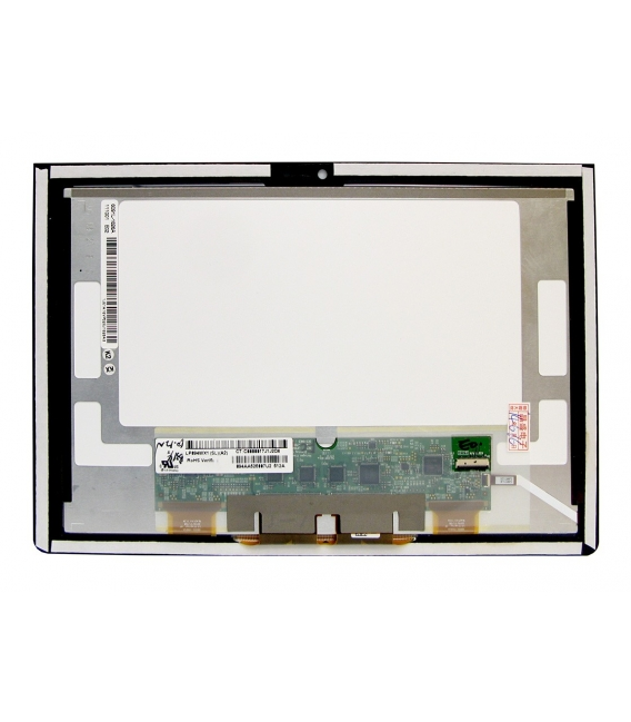 """Display (NB) LED Touch 9.4"""" HD 20pin Glossy Slim New"""