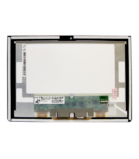 "Display LED Touch 9.4"" Slim HD 20pin Glossy"